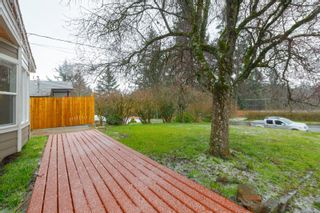 Photo 21: 340 Selica Rd in : La Atkins House for sale (Langford)  : MLS®# 873558