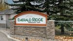 Main Photo: 320 40 Parkridge View SE in Calgary: Parkland Apartment for sale : MLS®# A1155567