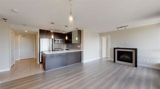 "Photo 8: 608 7325 ARCOLA Street in Burnaby: Highgate Condo for sale in ""ESPRIT NORTH"" (Burnaby South)  : MLS®# R2394038"