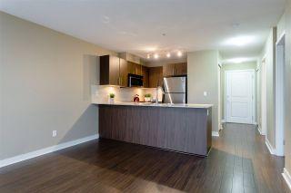 Photo 5: C409 8929 202 Street in Langley: Walnut Grove Condo for sale : MLS®# R2330776