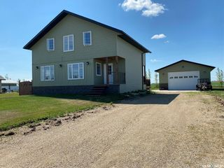 Photo 1: 29 Country Crescent in Chorney Beach: Residential for sale : MLS®# SK862676