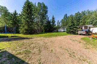 Photo 30: 46 274022 Twp 480: Rural Wetaskiwin County House for sale : MLS®# E4255958