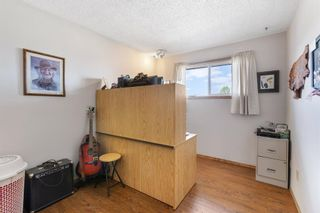 Photo 27: 31 Mchugh Place NE in Calgary: Mayland Heights Detached for sale : MLS®# A1111155