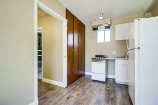 Photo 21: ENCANTO Property for sale: 323 thrush Street in San Diego