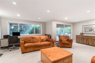 Photo 16: 3720 CAMPBELL Avenue in North Vancouver: Lynn Valley House for sale : MLS®# R2545443