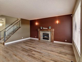 Photo 4: 656 Copperfield Boulevard SE in Calgary: Copperfield Detached for sale : MLS®# A1143747