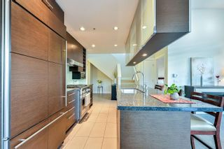 """Photo 9: PH411 3478 WESBROOK Mall in Vancouver: University VW Condo for sale in """"SPIRIT"""" (Vancouver West)  : MLS®# R2617392"""