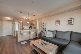 Photo 8: 4104 450 Sage Valley Drive NW in Calgary: Sage Hill Apartment for sale : MLS®# A1151937