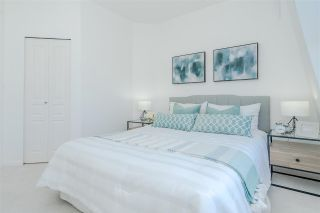 Photo 25: 401 3278 HEATHER STREET in Vancouver: Cambie Condo for sale (Vancouver West)  : MLS®# R2586787