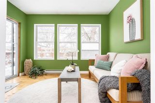 Photo 17: 196 Aubrey Street in Winnipeg: Wolseley Residential for sale (5B)  : MLS®# 202105408