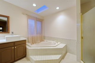 Photo 23: 1342 EL CAMINO Drive in Coquitlam: Hockaday House for sale : MLS®# R2499975