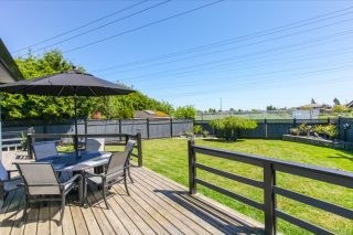 Photo 18: 4648 KENSINGTON Place in Delta: Holly House for sale (Ladner)  : MLS®# R2067512