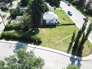 Photo 6: 502, 508 & 512 17 Avenue NE in Calgary: Winston Heights/Mountview Row/Townhouse for sale : MLS®# A1083041