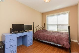 Photo 12: 23 172 Belmont Rd in VICTORIA: Co Colwood Corners Row/Townhouse for sale (Colwood)  : MLS®# 794732