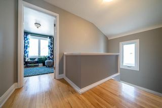 Photo 16: 432 CENTENNIAL Street in Winnipeg: River Heights North Residential for sale (1C)  : MLS®# 202102305