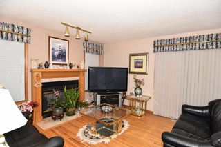 Photo 15: 723 Allandale Road SE in Calgary: Acadia Detached for sale : MLS®# A1084358