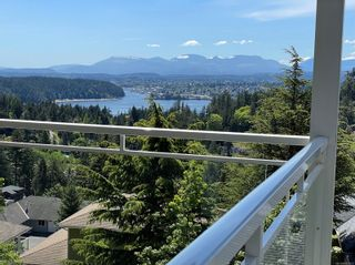 Photo 10: 3712 Belaire Dr in : Na Hammond Bay House for sale (Nanaimo)  : MLS®# 875913