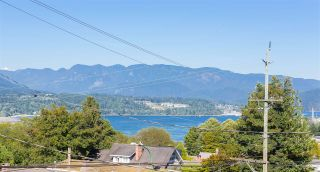 Photo 18: 4081 TRINITY STREET in Burnaby: Vancouver Heights House for sale (Burnaby North)  : MLS®# R2209089