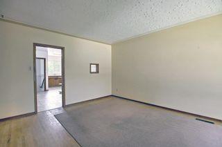 Photo 12: 12021 79 Street in Edmonton: Zone 05 House for sale : MLS®# E4251373
