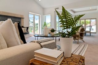 Photo 45: LA JOLLA House for sale : 4 bedrooms : 6830 Paseo Laredo
