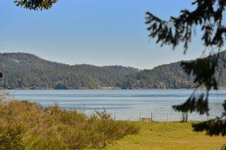 Photo 31: 6107 Seabroom Rd in : Sk Billings Spit House for sale (Sooke)  : MLS®# 872170