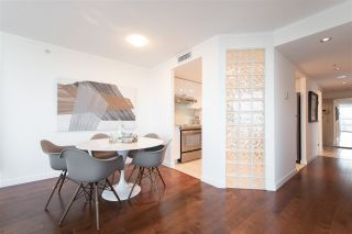 Photo 6: 2507 1050 BURRARD STREET in Vancouver: Downtown VW Condo for sale (Vancouver West)  : MLS®# R2263975