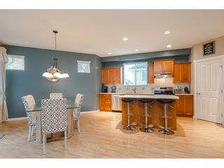 Photo 7: 6970 201A Street in Langley: Willoughby Heights House for sale : MLS®# R2528505
