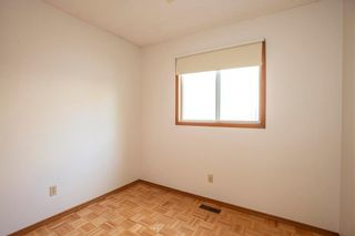 Photo 14: 461 Woodlands Crescent in Winnipeg: Westwood Residential for sale (5G)  : MLS®# 202122920