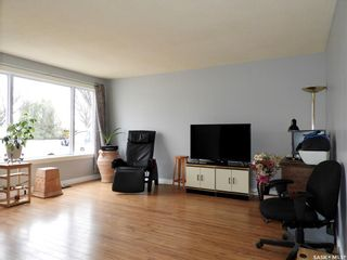 Photo 5: 1321 W Avenue North in Saskatoon: Westview Heights Residential for sale : MLS®# SK850379