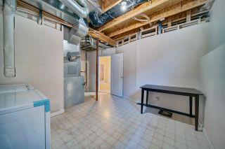 Photo 44:  in Edmonton: Zone 28 House for sale : MLS®# E4224732