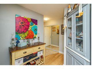 "Photo 19: 310 19340 65 Avenue in Surrey: Clayton Condo for sale in ""ESPRIT at Southlands"" (Cloverdale)  : MLS®# R2292653"