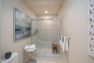 Photo 26: 515 21 Dallas Rd in : Vi James Bay Condo for sale (Victoria)  : MLS®# 875002