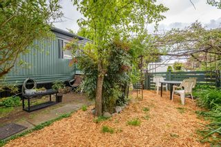 Photo 17: 81 390 Cowichan Ave in : CV Courtenay East Manufactured Home for sale (Comox Valley)  : MLS®# 875200