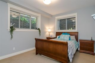 """Photo 20: 14439 32B Avenue in Surrey: Elgin Chantrell House for sale in """"Elgin"""" (South Surrey White Rock)  : MLS®# R2455698"""