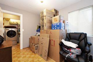 Photo 16: 20132 BRUCE Avenue in Maple Ridge: Southwest Maple Ridge House for sale : MLS®# R2528801