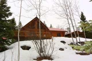 Photo 42: 2842 Ptarmigan Road | Private Paradise Smithers