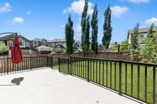 Photo 36: 63 Autumn Place SE in Calgary: Auburn Bay Detached for sale : MLS®# A1122443