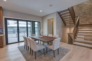 Photo 5: 11 Laxton Place SW in Calgary: North Glenmore Park Detached for sale : MLS®# A1114761