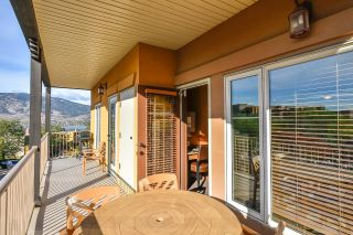Photo 16: #221C 1200 RANCHER CREEK Road, in Osoyoos: House for sale : MLS®# 186055