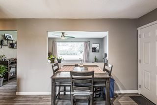 Photo 10: 8516 Bowness Road NW in Calgary: Bowness Detached for sale : MLS®# A1129149