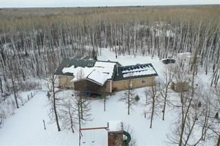 Photo 3: 39070 44 R Road in Ste Anne Rm: R06 Residential for sale : MLS®# 202104679