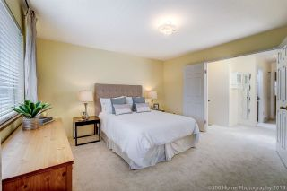 Photo 8: 1520 GILES Place in Burnaby: Sperling-Duthie House for sale (Burnaby North)  : MLS®# R2298729