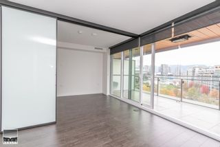 Photo 13: 1009 1768 COOK Street in Vancouver: False Creek Condo for sale (Vancouver West)  : MLS®# R2622378