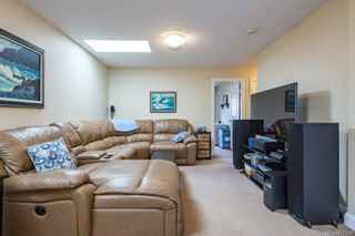 Photo 35: 1612 Sussex Dr in Courtenay: CV Crown Isle House for sale (Comox Valley)  : MLS®# 872169