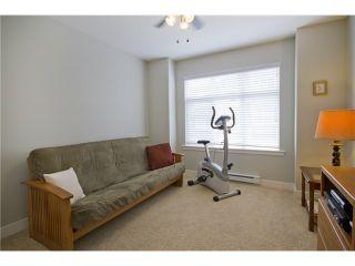 Photo 12: # 47 11282 COTTONWOOD DR in Maple Ridge: Cottonwood MR Condo for sale : MLS®# V1087891