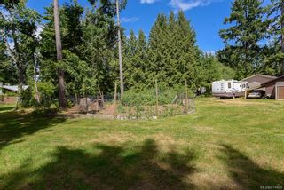 Photo 12: 4539 S Island Hwy in : CR Campbell River South House for sale (Campbell River)  : MLS®# 874808