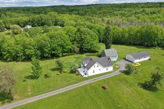Photo 2: 5320 Little Harbour Road in Little Harbour: 108-Rural Pictou County Residential for sale (Northern Region)  : MLS®# 202112326