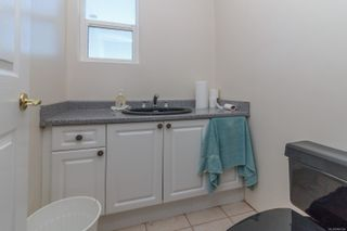Photo 52: 7112 Puckle Rd in : CS Saanichton House for sale (Central Saanich)  : MLS®# 884304