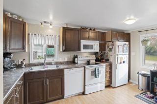 Photo 6: 10 5612 53 Avenue: Cold Lake Mobile for sale : MLS®# E4216022