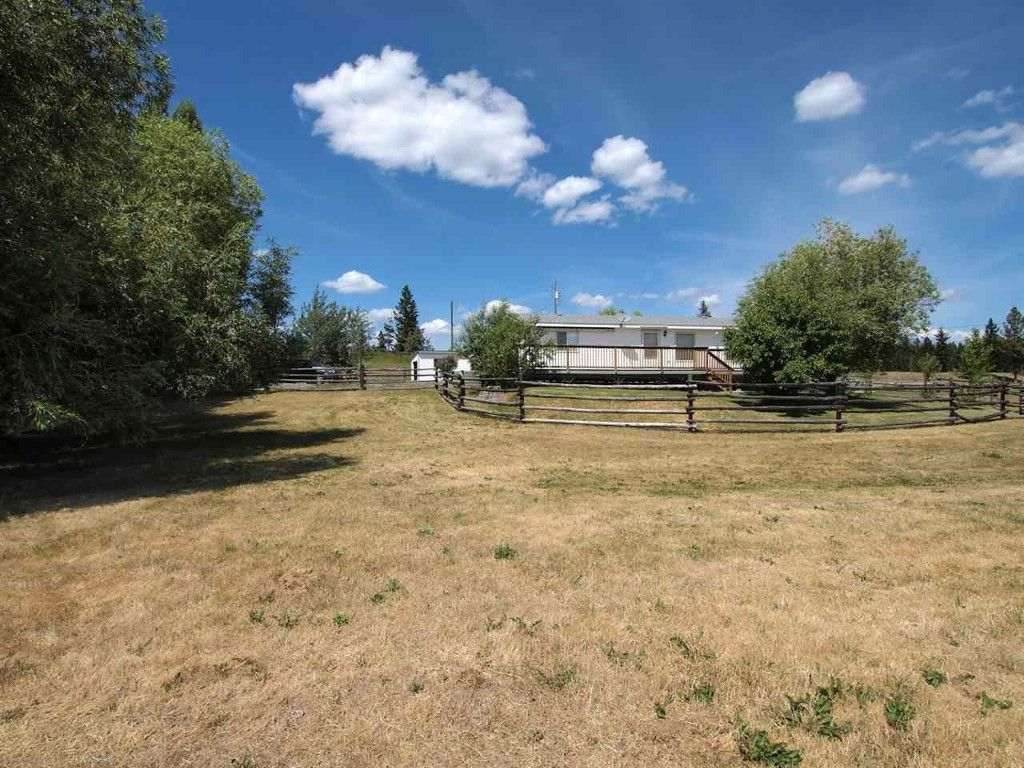Photo 13: Photos: 1285 Chasm Road in 70 Mile: House for sale : MLS®# 141778
